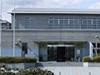 桂川地域体育館