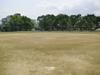 上鳥羽公園