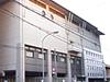 下京地域体育館